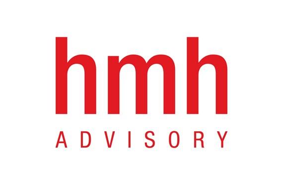 hmh_advisory-1.jpg