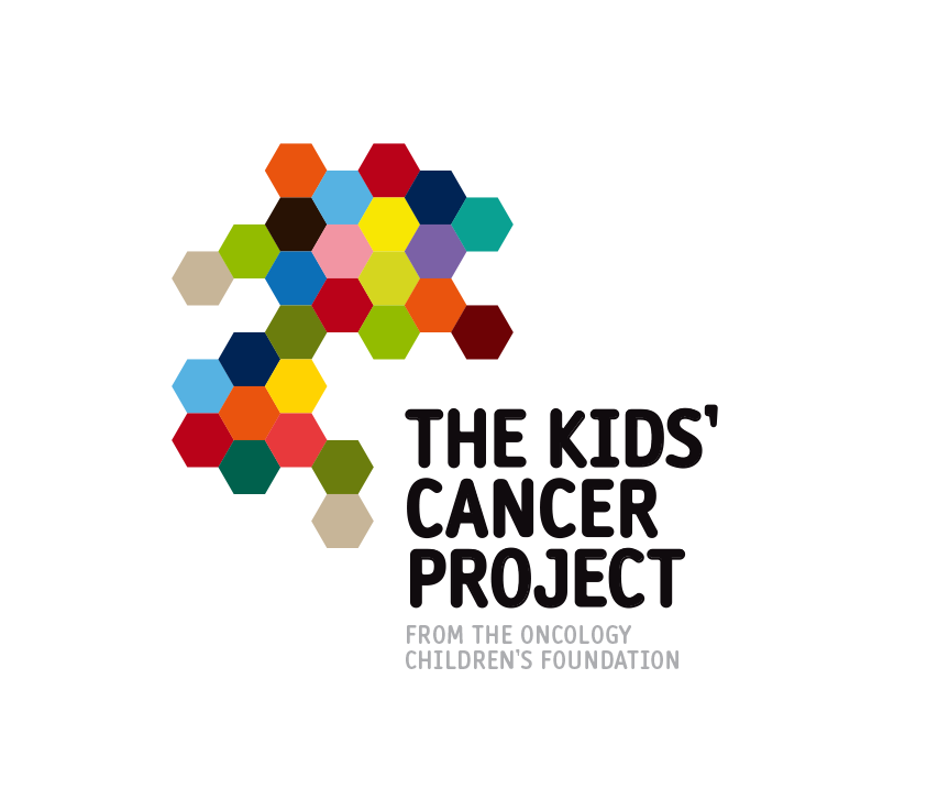 the-kids-cancer-logo.png