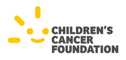 logo-childrens-cancer-foundation.jpg