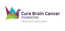 logo-cure-brain-cancer.jpg