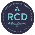 logo-rcd.jpg