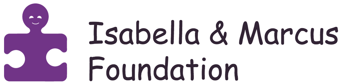 Isabella-and-Marcus-Foundation.png