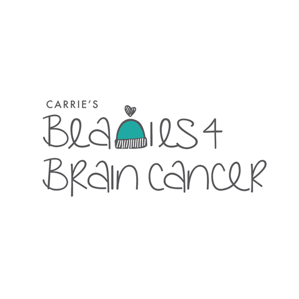 Carrie's-Beanies-4-Brain-Cancer-Foundation.png